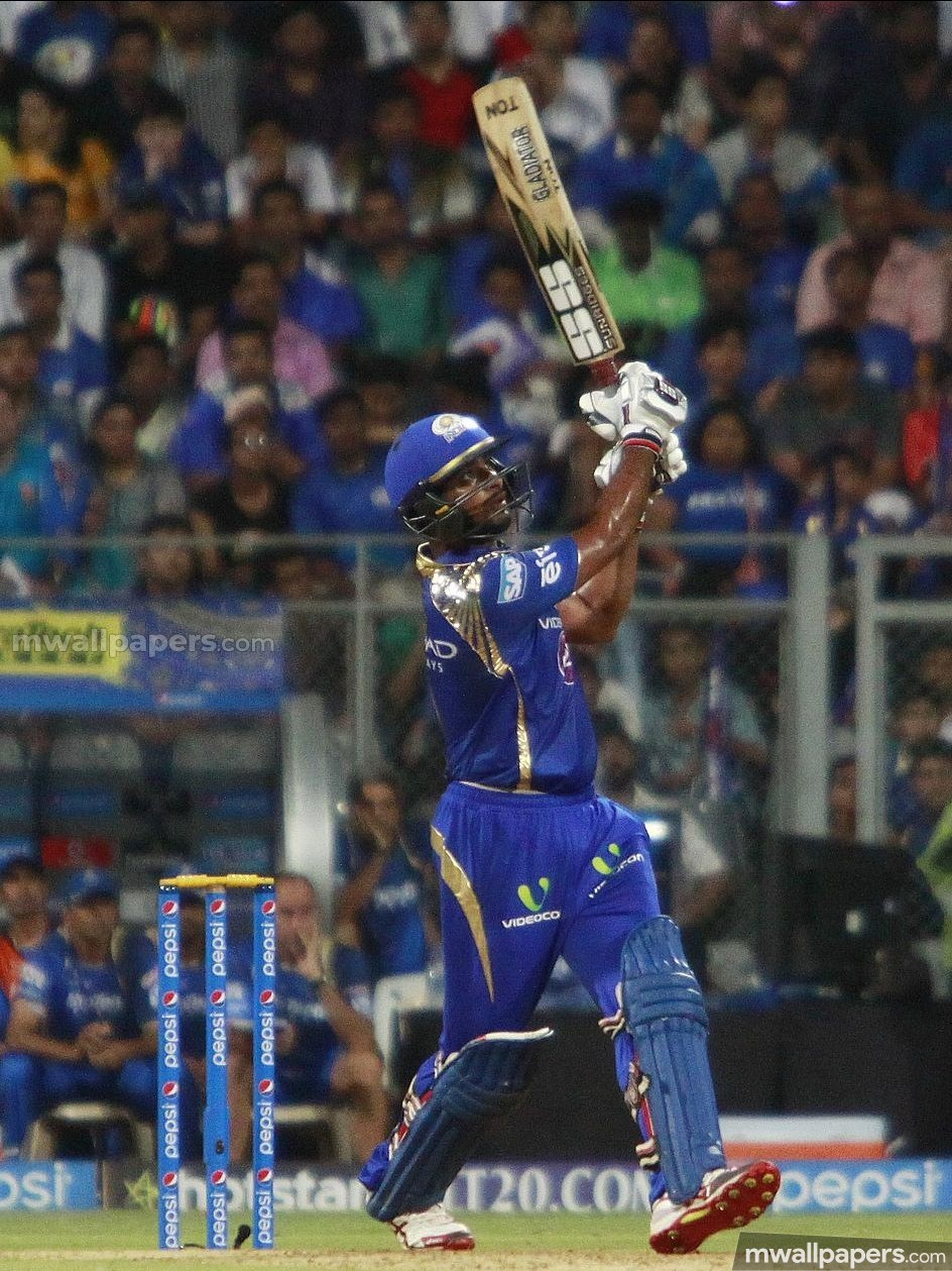 Ambati Rayudu HD Wallpapers/Images (1080p) (29822) - Ambati Rayudu