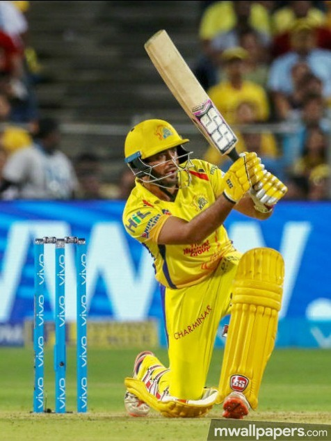 Ambati Rayudu HD Wallpapers/Images (1080p) (29817) - Ambati Rayudu