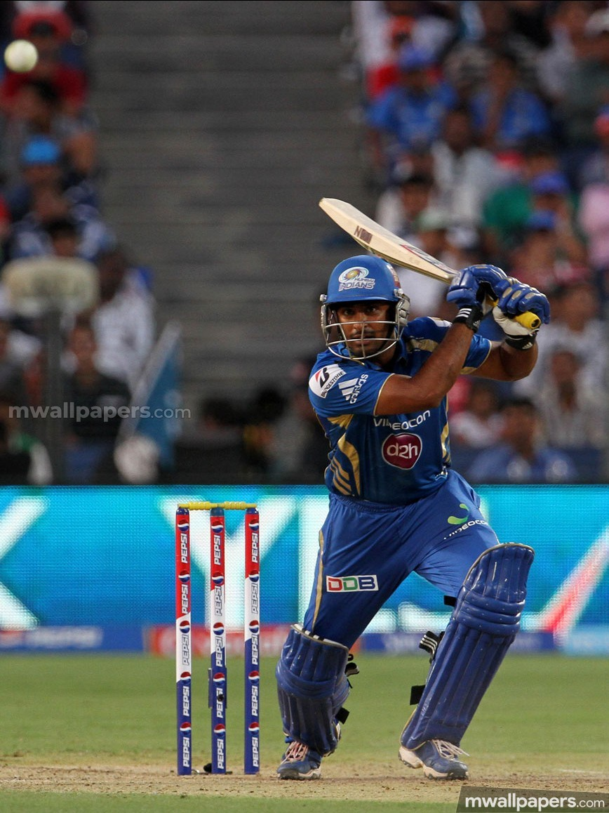 Ambati Rayudu HD Wallpapers/Images (1080p) (29783) - Ambati Rayudu