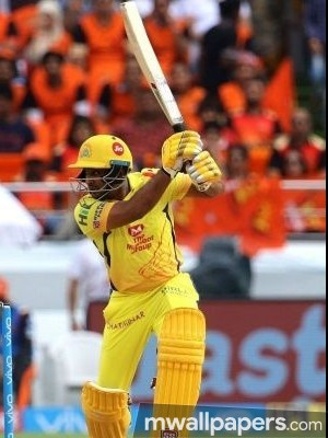 Ambati Rayudu HD Wallpapers/Images (1080p) (29827) - Ambati Rayudu