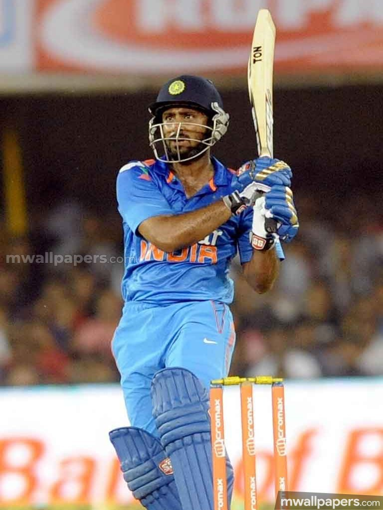 Ambati Rayudu HD Wallpapers/Images (1080p) (29801) - ambati rayudu, india, cricket, hd wallpapers, csk