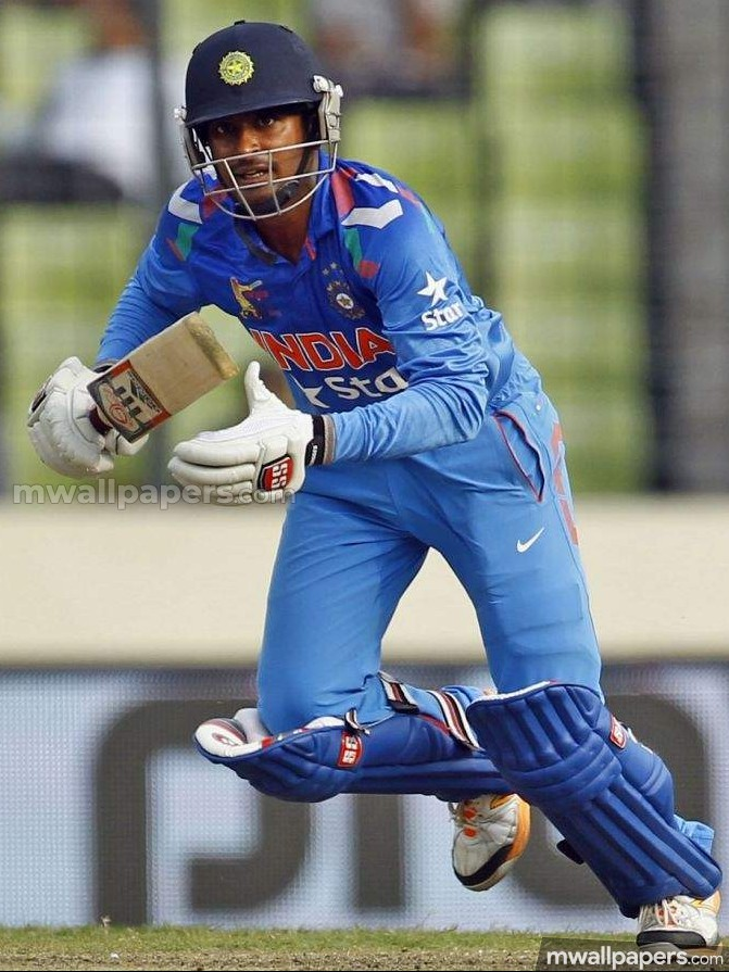 Ambati Rayudu HD Wallpapers/Images (1080p) (29826) - Ambati Rayudu