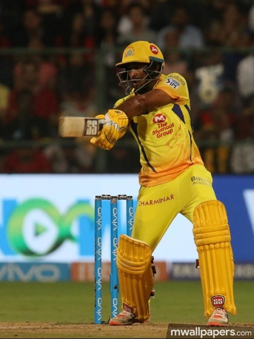 Ambati Rayudu HD Wallpapers/Images (1080p) (29830) - Ambati Rayudu