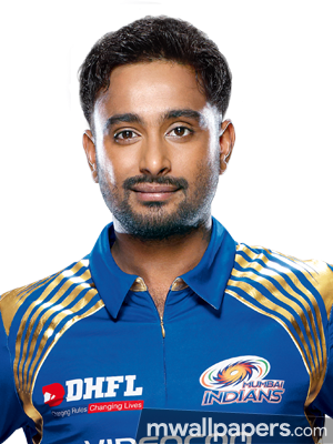 Ambati Rayudu HD Wallpapers/Images (1080p) (29813) - ambati rayudu, india, cricket, hd wallpapers, csk