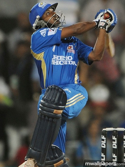 Ambati Rayudu HD Wallpapers/Images (1080p) (29804) - Ambati Rayudu