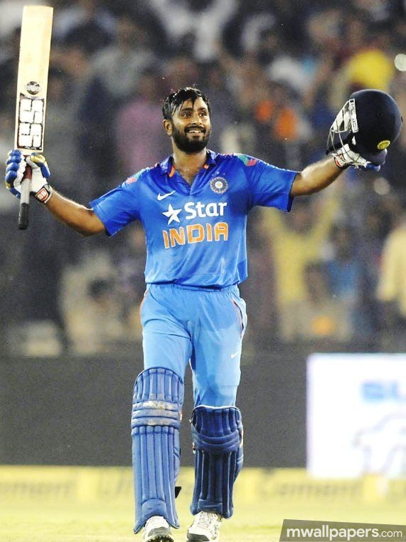 Ambati Rayudu HD Wallpapers/Images (1080p) (29791) - Ambati Rayudu