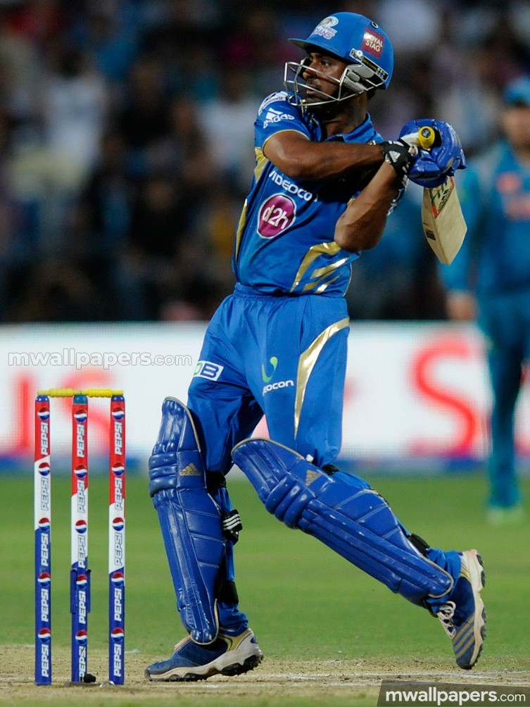 Ambati Rayudu HD Wallpapers/Images (1080p) (29816) - Ambati Rayudu