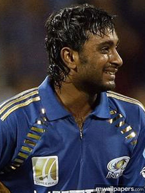 Ambati Rayudu HD Wallpapers/Images (1080p) (29810) - Ambati Rayudu