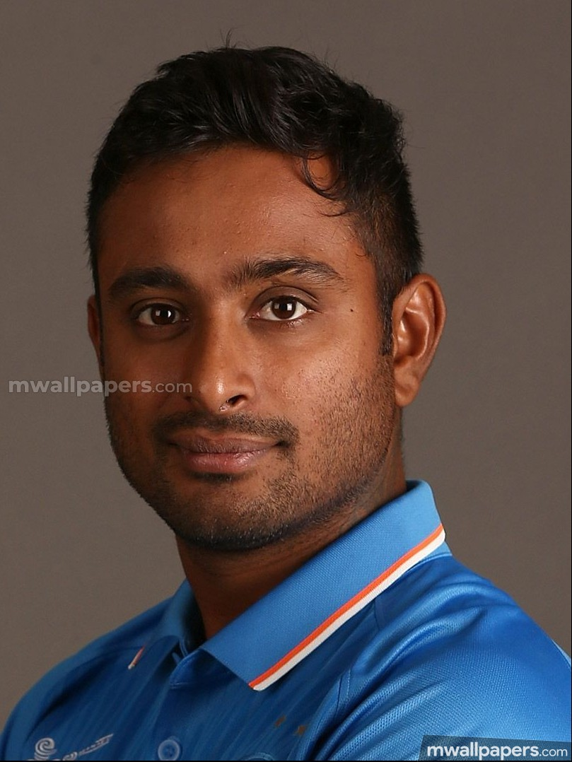 Ambati Rayudu HD Wallpapers/Images (1080p) (29794) - Ambati Rayudu