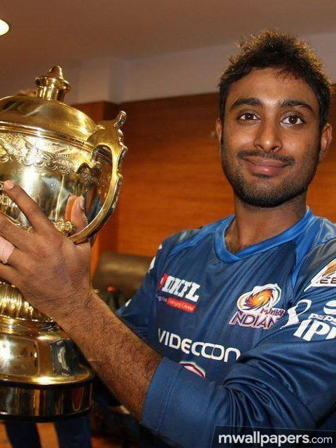 Ambati Rayudu HD Wallpapers/Images (1080p) (29799) - Ambati Rayudu