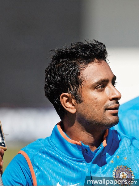Ambati Rayudu HD Wallpapers/Images (1080p) (29790) - Ambati Rayudu