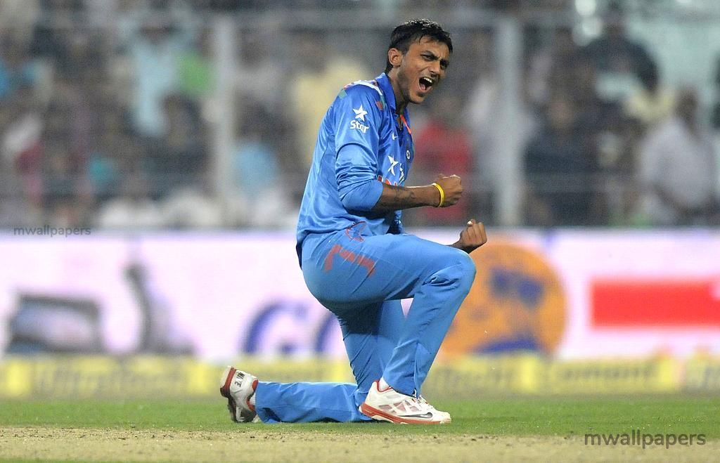 Axar Patel HD Wallpapers/Images (1080p)