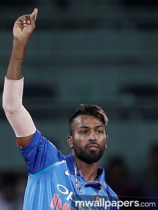 Hardik Pandya Best HD Photos (1080p) - hardik pandya,cricketer,india,mumbai indians,hd wallpapers