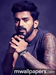 K. L. Rahul HD Photos & Wallpapers (1080p) (29344) - K. L. Rahul