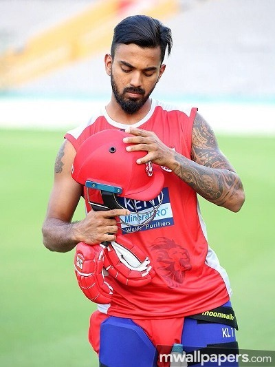 K. L. Rahul HD Photos & Wallpapers (1080p) (29299) - K. L. Rahul