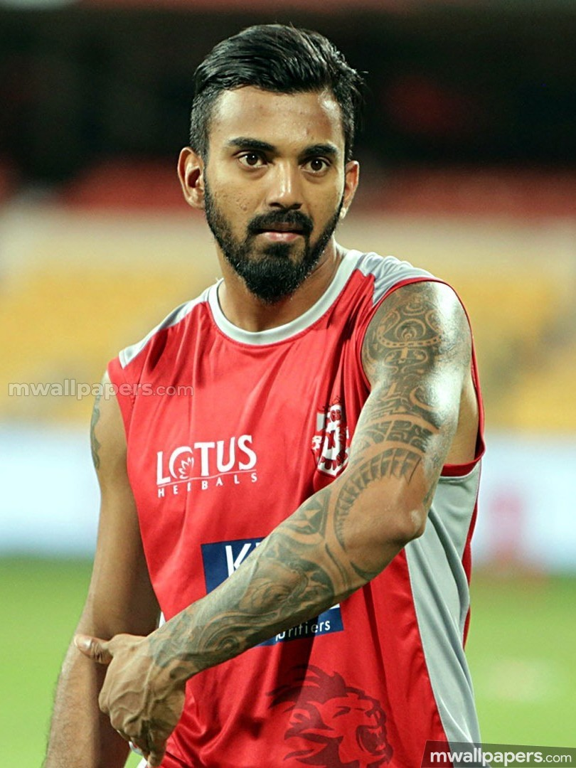 K. L. Rahul HD Photos & Wallpapers (1080p) (29338) - K. L. Rahul