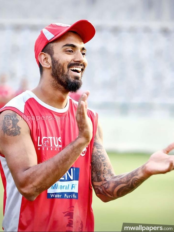 K. L. Rahul HD Photos & Wallpapers (1080p) (29295) - K. L. Rahul