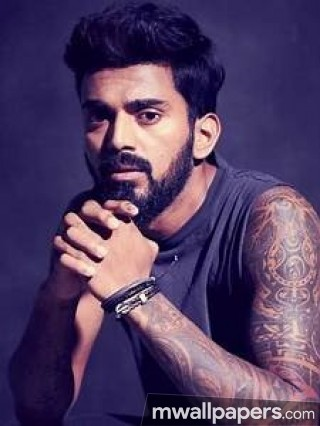 K. L. Rahul HD Photos & Wallpapers (1080p)