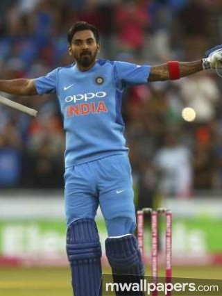 K. L. Rahul HD Photos & Wallpapers (1080p) - k. l. rahul,india,cricketer,hd wallpapers,hd images