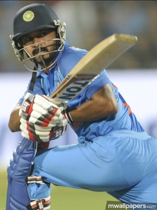 Kedar Jadhav Best HD Photos (1080p) (29885) - Kedar Jadhav