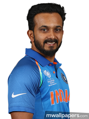 Kedar Jadhav Best HD Photos (1080p) (29910) - Kedar Jadhav