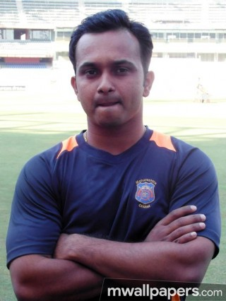 Kedar Jadhav Best HD Photos (1080p) - kedar jadhav,cricketer,india,csk,hd wallpapers