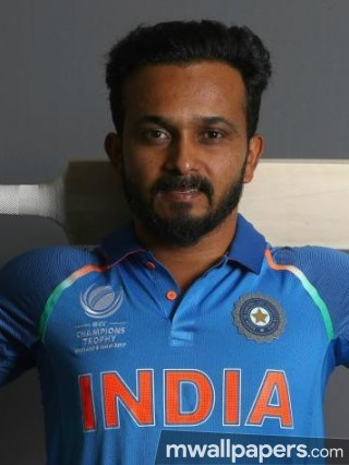 Kedar Jadhav Best HD Photos (1080p)