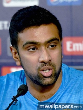 Ravichandran Ashwin Best HD Photos (1080p) - ravichandran ashwin,cricketer,india,csk,hd photos
