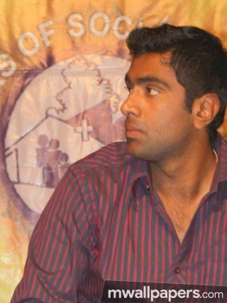 Ravichandran Ashwin HD Wallpapers/Images (1080p)