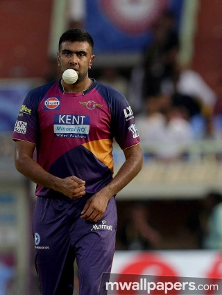 Ravichandran Ashwin HD Wallpapers/Images (1080p) - ravichandran ashwin,india,cricketer,csk,hd wallpapers