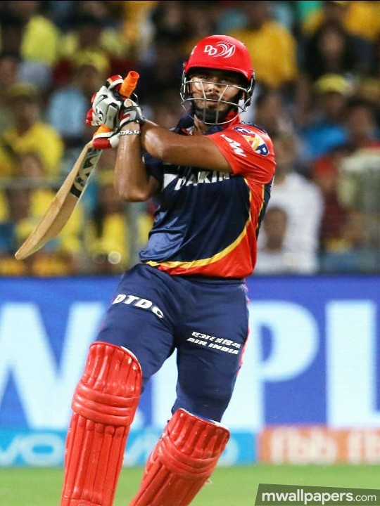 rishabh pant HD Wallpapers/Images (1080p) (29124) - rishabh pant