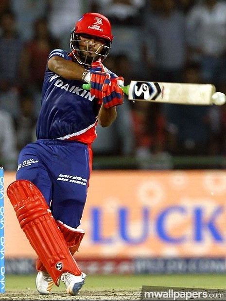 rishabh pant HD Wallpapers/Images (1080p) (29096) - rishabh pant