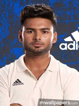 rishabh pant HD Wallpapers/Images (1080p) (29105) - rishabh pant