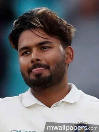 rishabh pant HD Wallpapers/Images (1080p)