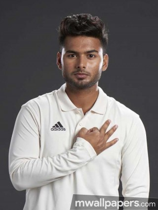 rishabh pant HD Wallpapers/Images (1080p) - rishabh pant,cricketer,hd wallpapers,india