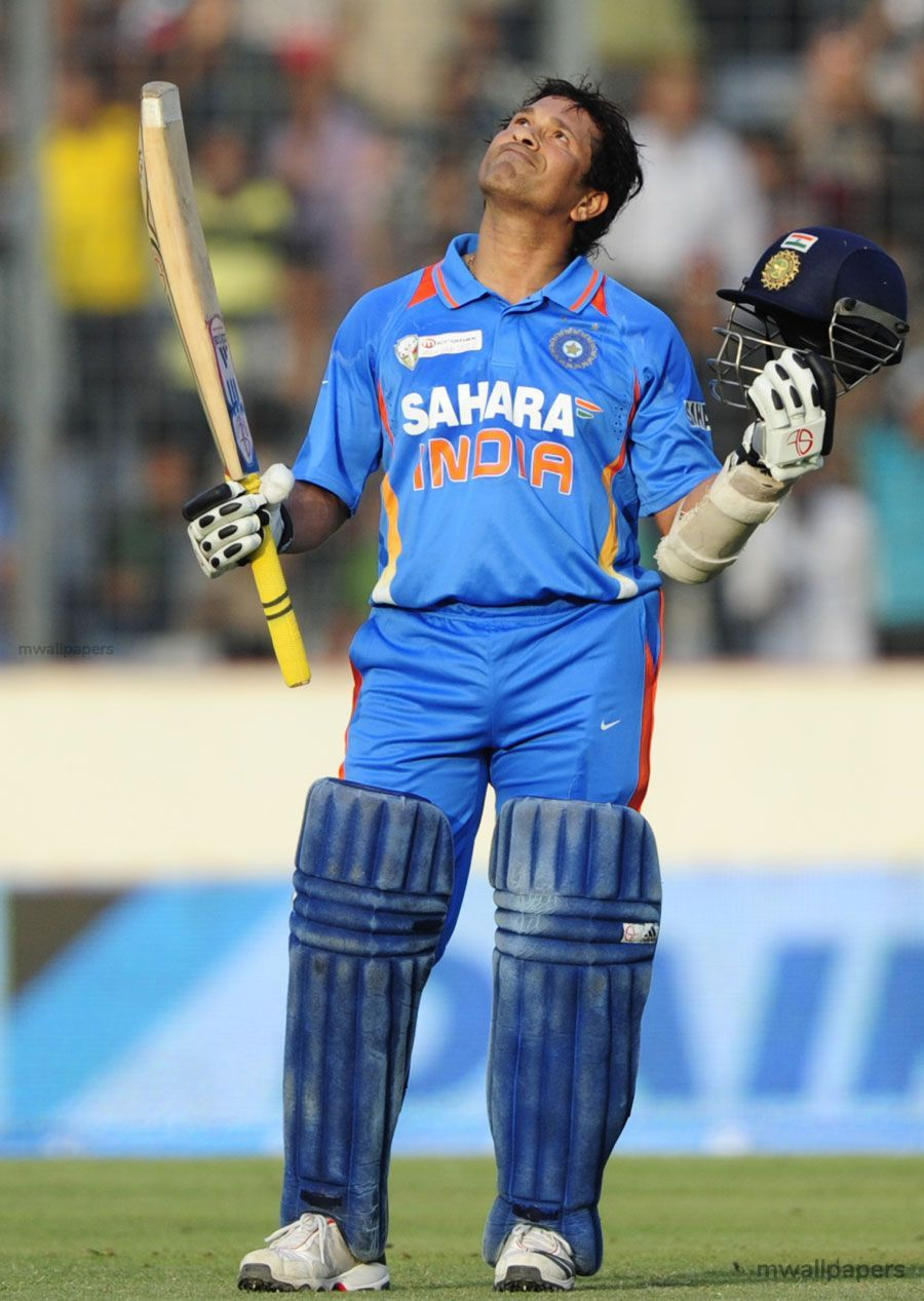 Sachin Tendulkar HD Wallpapers/Images (1080p) - sachin tendulkar,cricketer,india,hd wallpapers