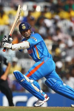 Sachin Tendulkar Best HD Photos (1080p) - sachin tendulkar,cricketer,india,hd images