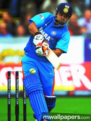 Suresh Raina Best HD Photos (1080p)