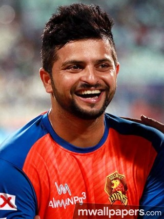 Suresh Raina HD Photos & Wallpapers (1080p)