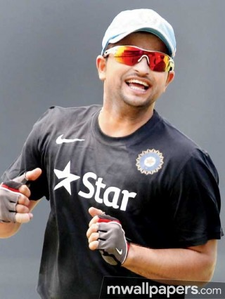 Suresh Raina HD Photos & Wallpapers (1080p) - suresh raina,cricketer,hd wallpapers,india,csk