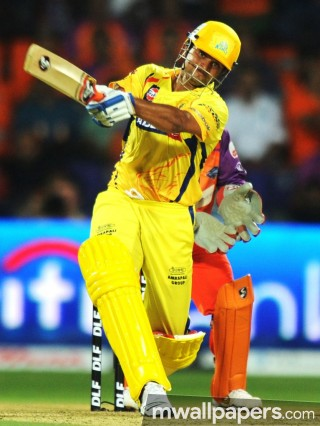 450 Csk 2019 Hd Photos Wallpapers Download Android Iphone