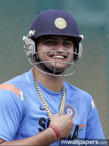 Suresh Raina Best HD Photos (1080p) (28736) - Suresh Raina