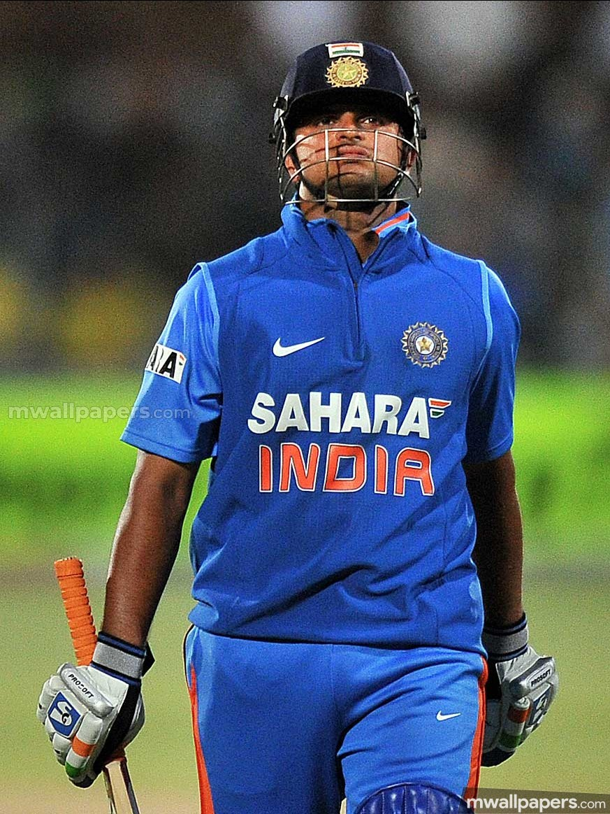 Suresh Raina Best HD Photos (1080p) - suresh raina,india,hd photos,csk
