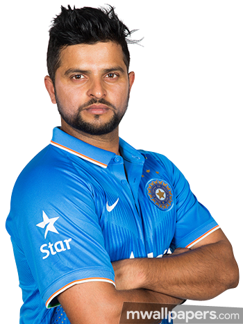 Suresh Raina Best HD Photos (1080p) (28702) - Suresh Raina