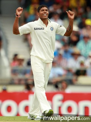 Umesh Yadav HD Photos & Wallpapers (1080p)
