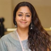 Jyothika Photos