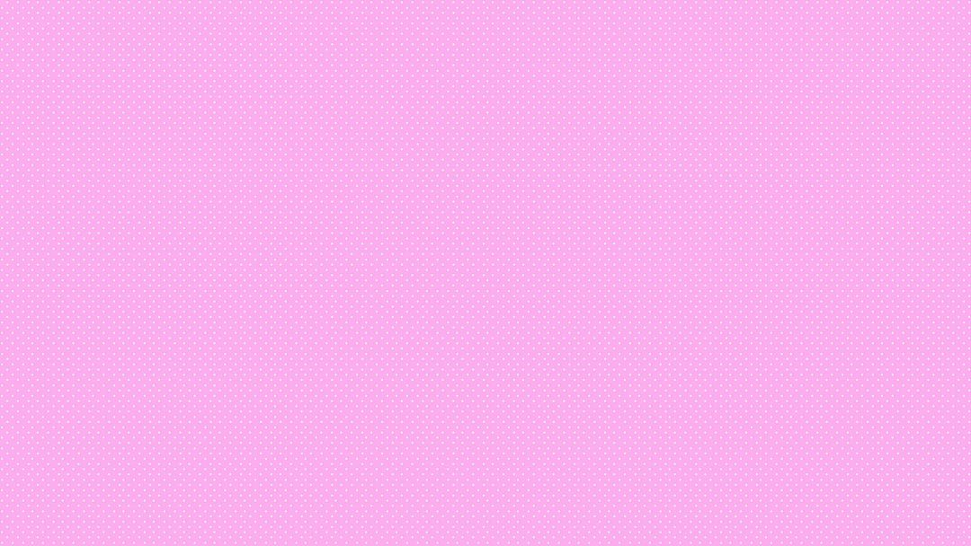 Aesthetic Pink Desktop HD Wallpapers (Desktop Background / Android / iPhone) (1080p, 4k) (37434) - 3D / Abstract