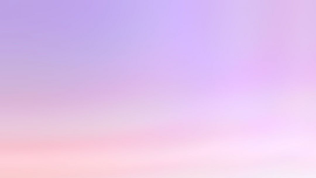 Aesthetic Pink Desktop HD Wallpapers (Desktop Background / Android / iPhone) (1080p, 4k) (37520) - 3D / Abstract