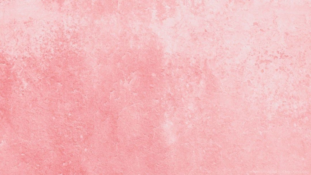 aesthetic pink desktophd wallpapers desktop background android iphone 1080p 4k tyzay