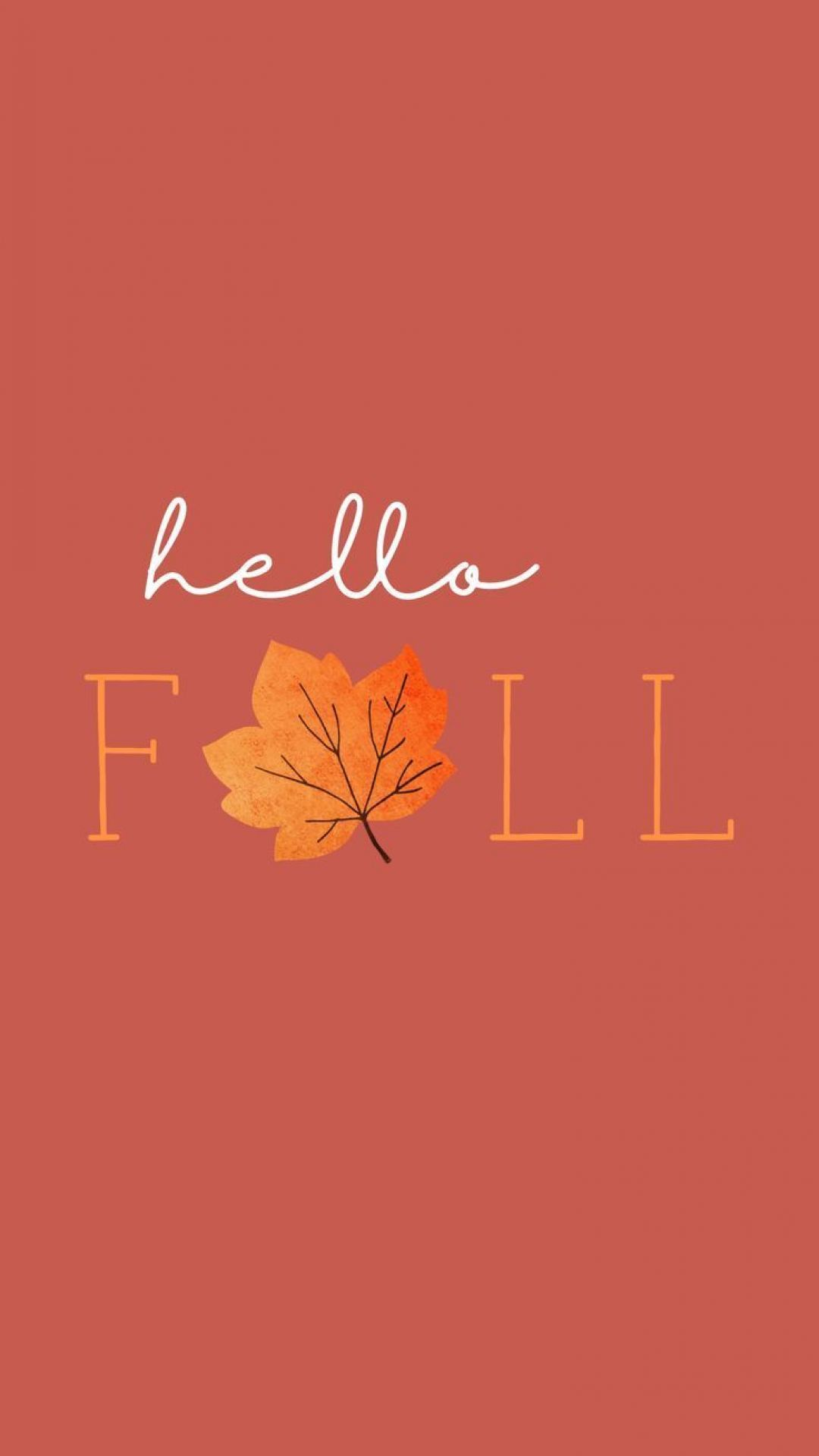 hello autumn aesthetichd wallpapers desktop background android iphone 1080p 4k ommtf